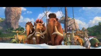 Ice Age: Continental Drift - Thumbnail 1
