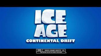 Ice Age: Continental Drift - Thumbnail 10