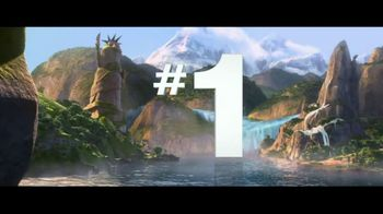 Ice Age: Continental Drift - Thumbnail 5