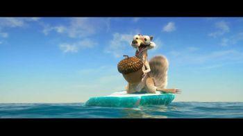 Ice Age: Continental Drift - Thumbnail 6