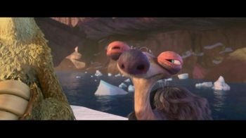 Ice Age: Continental Drift - Thumbnail 9