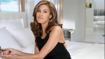 Pantene Anti-Breakage Shampoo TV Spot Featuring Eva Mendes - Thumbnail 1