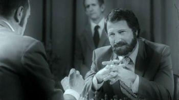 Dos Equis TV Spot, 'The Most Interesting Man' - Thumbnail 4