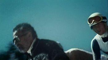 Dos Equis TV Spot, 'The Most Interesting Man' - Thumbnail 9