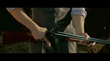Lawless - Alternate Trailer 1