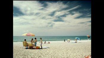 Adopt Us Kids TV Spot, 'Sunscreen' - Thumbnail 1