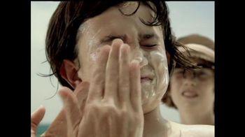 Adopt Us Kids TV Spot, 'Sunscreen' - Thumbnail 4
