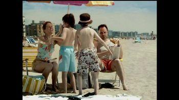 Adopt Us Kids TV Spot, 'Sunscreen' - Thumbnail 5