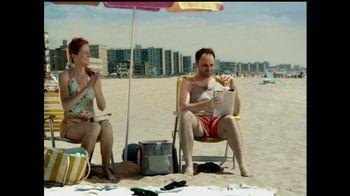 Adopt Us Kids TV Spot, 'Sunscreen' - Thumbnail 6