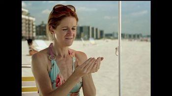 Adopt Us Kids TV Spot, 'Sunscreen' - Thumbnail 7