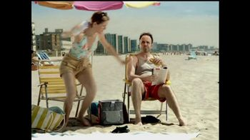Adopt Us Kids TV Spot, 'Sunscreen' - Thumbnail 9