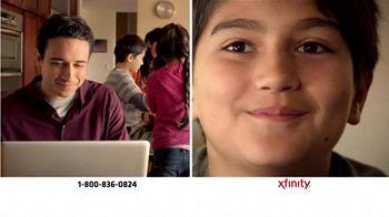 XFINITY Internet TV Spot, 'Slow DSL' - Thumbnail 3