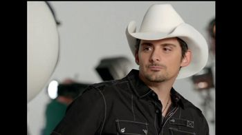 Jack in the Box TV Spot For All-American Jack Combo Featuring Brad Paisley - Thumbnail 4
