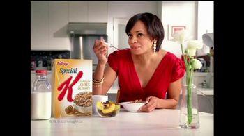 Skip Breakfast thumbnail