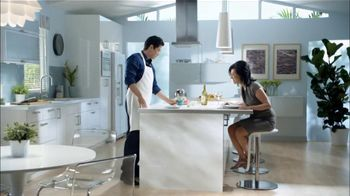 IKEA TV Spot For IKEA Kitchens - Thumbnail 6