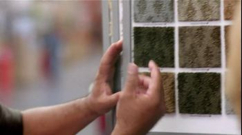 The Home Depot TV Spot, 'Carpets' - Thumbnail 3