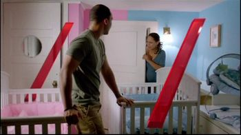 RE/MAX TV Spot For Twins Arrival - Thumbnail 7