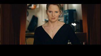 Nexium TV Spot, 'Quartet' - Thumbnail 3