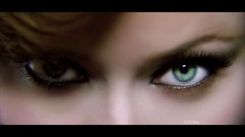 Revlon Photoready 3D Volume Mascara TV Spot Featuring Olivia Wilde - 103 commercial airings