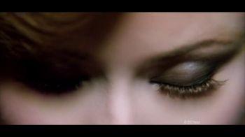 Revlon Photoready 3D Volume Mascara TV Spot Featuring Olivia Wilde - Thumbnail 3