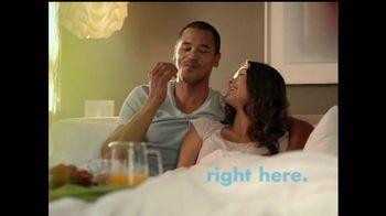 Philadelphia Cream Cheese TV Spot, 'In the Moment' - Thumbnail 5
