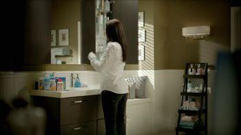 Prevacid 24HR TV Spot, 'Bathroom' - Thumbnail 1