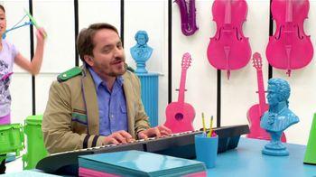 Target TV Spot, 'Music Teacher' Featuring Ben Falcone - Thumbnail 6