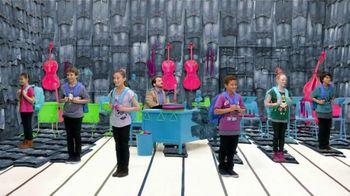 Target TV Spot, 'Music Teacher' Featuring Ben Falcone - Thumbnail 7