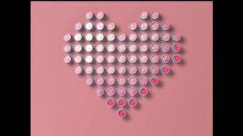 Yoplait Light Strawberry TV Spot, 'Sana's Tweet' - 11 commercial airings