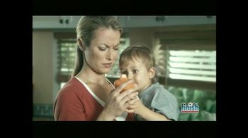 Finish TV Spot For Jetdry Rinse Agent - Thumbnail 6