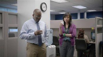 Target TV Spot, 'Vitaminwater'
