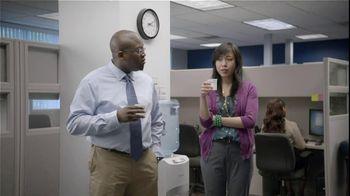 Target TV Spot, 'Vitaminwater' - Thumbnail 2