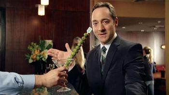 Embassy Suites Hotels TV Spot, 'Having More' - Thumbnail 7