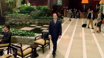 Embassy Suites Hotels TV Spot, 'Having More'