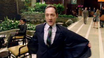 Embassy Suites Hotels TV Spot, 'Having More' - Thumbnail 2