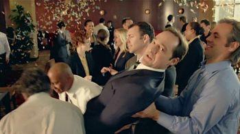 Embassy Suites Hotels TV Spot, 'Having More' - Thumbnail 3