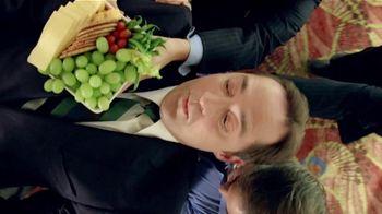 Embassy Suites Hotels TV Spot, 'Having More' - Thumbnail 4