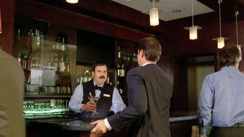 Embassy Suites Hotels TV Spot, 'Having More' - Thumbnail 5