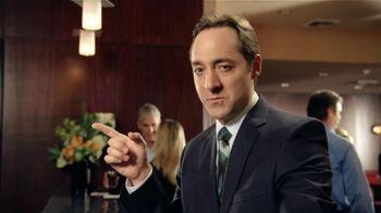 Embassy Suites Hotels TV Spot, 'Having More' - Thumbnail 6