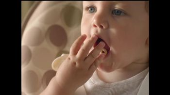 Cheerios TV Spot, 'For Learning to Eat Cheerios' - Thumbnail 6
