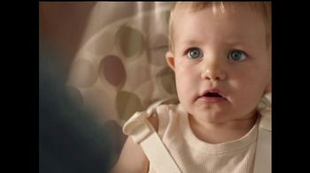 Cheerios TV Spot, 'For Learning to Eat Cheerios'