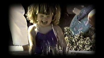TD Ameritrade TV Spot For Natalie Coughlin - 8 commercial airings