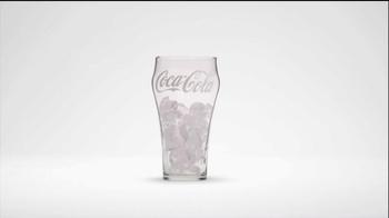 The Coca-Cola Company TV Spot For Coca-Cola Mini - Thumbnail 1