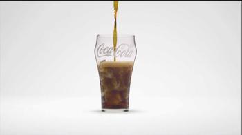 The Coca-Cola Company TV Spot For Coca-Cola Mini - Thumbnail 2
