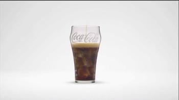 The Coca-Cola Company TV Spot For Coca-Cola Mini - Thumbnail 3
