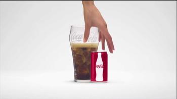 The Coca-Cola Company TV Spot For Coca-Cola Mini - Thumbnail 4