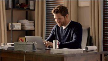 Diet Coke TV Spot - 11 commercial airings