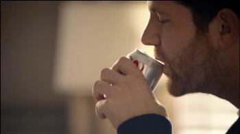 Diet Coke TV Spot - Thumbnail 2