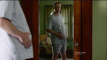 Nationwide Insurance TV Spot, 'Vanishing Deductible' Feat. Julia Roberts - Thumbnail 2