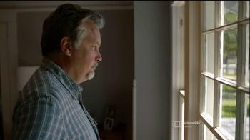 Nationwide Insurance TV Spot, 'Vanishing Deductible' Feat. Julia Roberts - Thumbnail 9